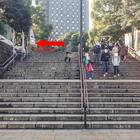 20161299_oshiro_19_京成上野 階段.jpg