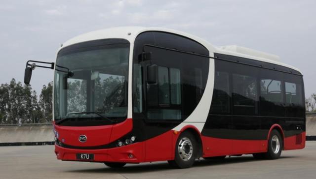 中型電気バス車両.png