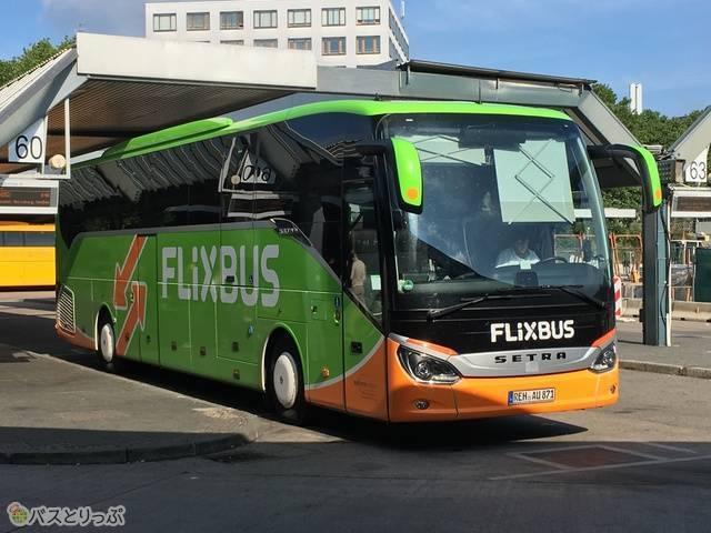 FlixBusの高速バス.jpg