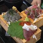 海鮮ます丼.png