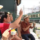 江ノ電.png