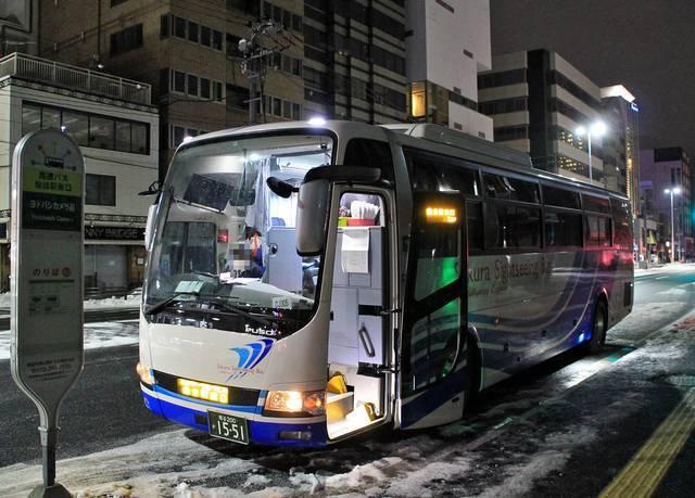さくら観光バス「ミルキーウェイエクスプレス」CJ305便 1551_20 仙台駅東口到着_01.jpg