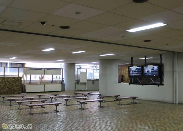 池袋サンシャインシティバスターミナル アクセス方法_16.jpg