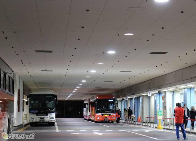 池袋サンシャインシティバスターミナル アクセス方法_00.jpg
