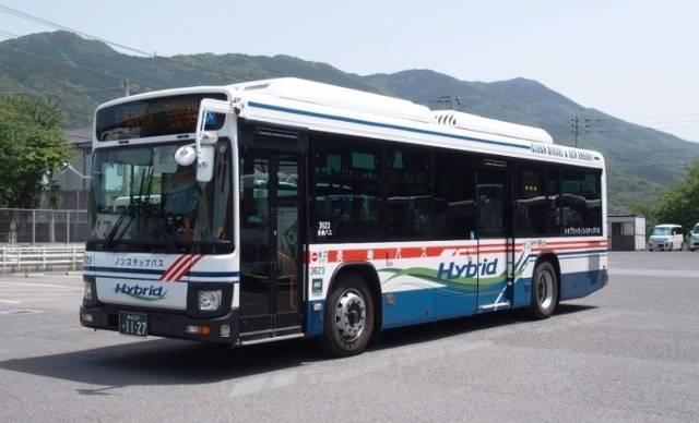 長崎バス.jpg