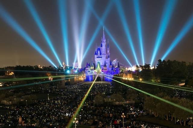 東京ディズニーランド(c)Disney.jpg