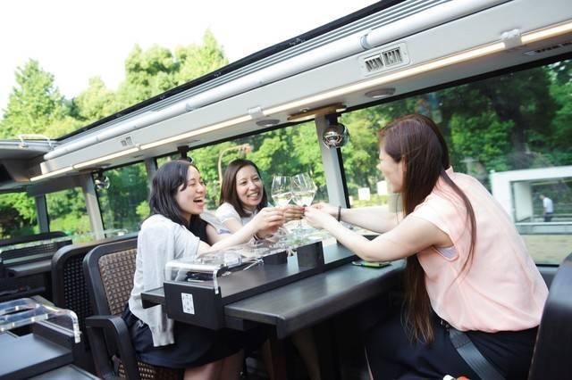 東京レストランバス.jpg