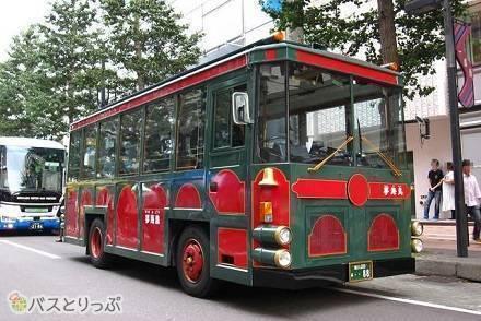 沿岸バスの萌えっ子キャラグッズが大人気! 「北海道バスフェスティバル2018」イベント内容はどうだった?