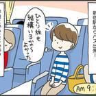 …ということで数日後、AM9:15-新宿駅からバス出発!平日ということもあり満席ではありませんでした。ひとり旅も結構いるな~よかった。