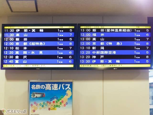 201512000_kurioka_1_08.JPG