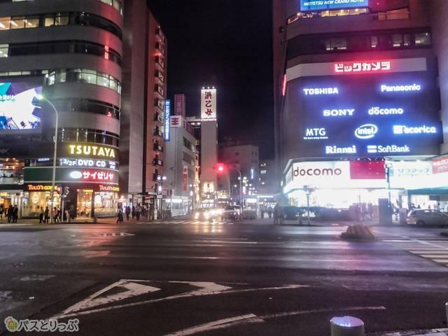 201512000_kurioka_1_16.JPG