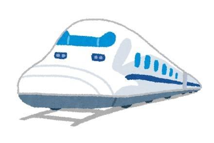 安っ! JR・新幹線チケット+宿泊セットプランを使えばこんなにお得! 料金・注意点・予約方法を解説