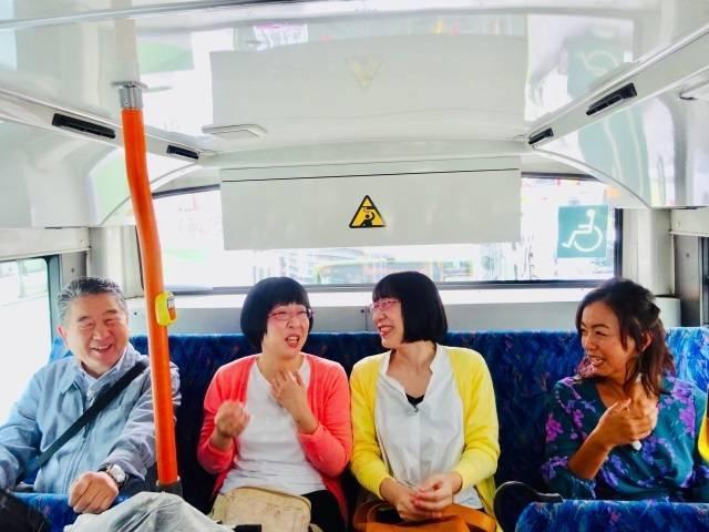 路線バスで寄り道の旅.jpg