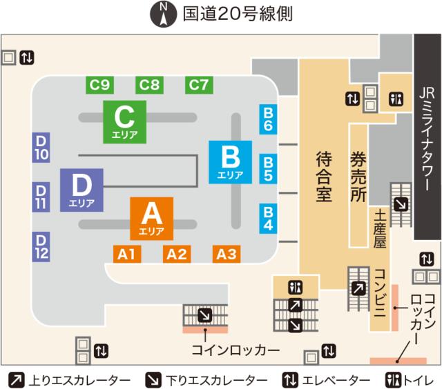 map_busta-shinjuku201811.png
