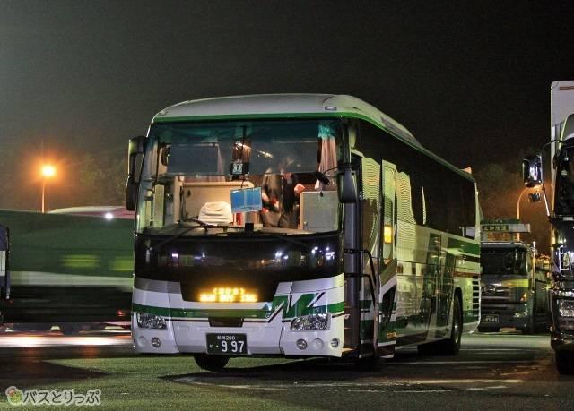 新潟交通「おけさ号」 ・997_23 草津PAにて開放休憩_01.jpg