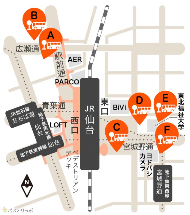 仙台ターミナル.jpg