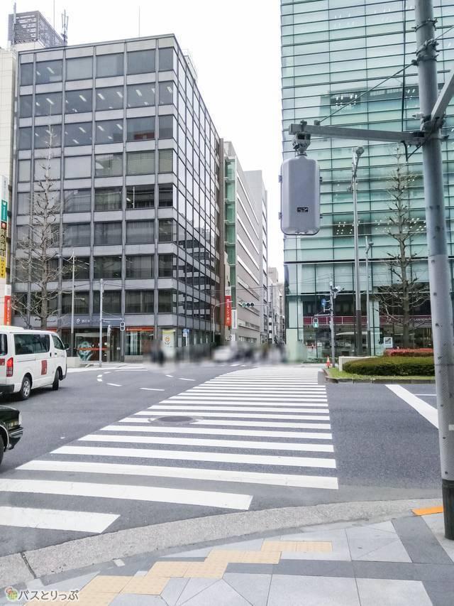 目印は西日本シティ銀行