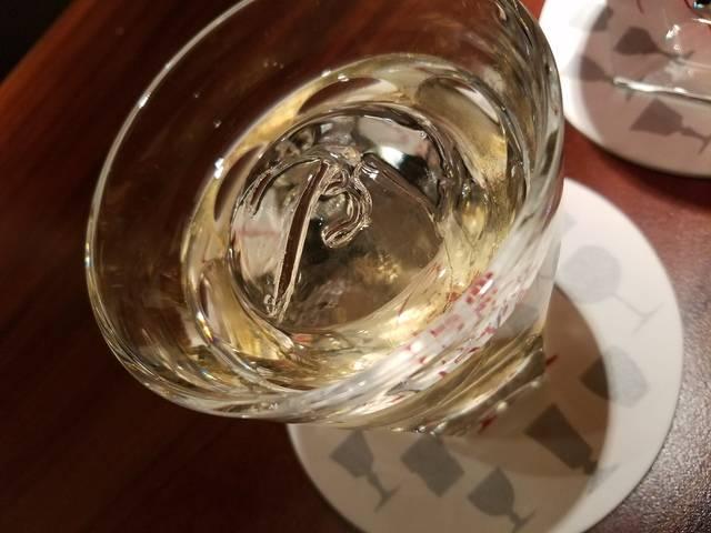 ウイスキー.jpg