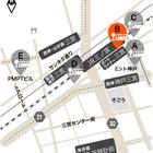 B:市バス乗り場.jpg