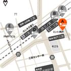 A:三宮バスターミナル.jpg