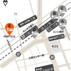 E:神戸三宮高速バス待合所.jpg