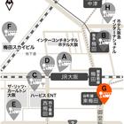 G:大阪駅前東梅田停留所.jpg
