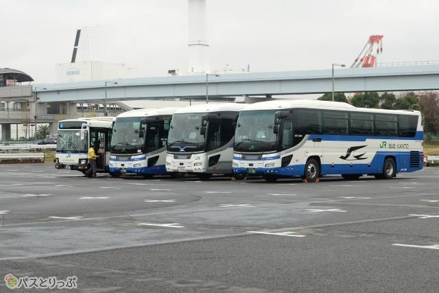 全国JRバスグループ運転競技会2.jpg