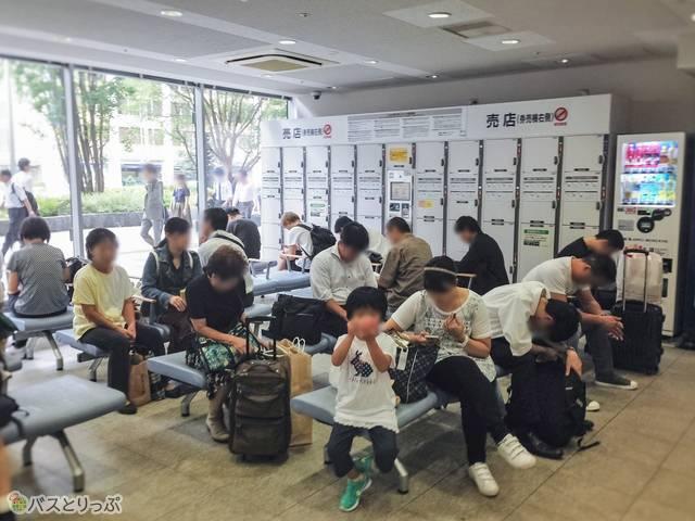 20161099_oshiro_07.jpg