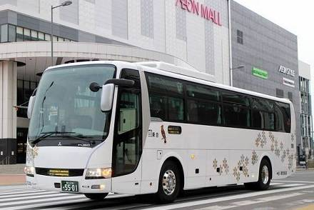 【新路線】2018年に定期運行を開始した全国の高速バス路線を一挙に紹介! バス会社・車両情報もまとめてチェック