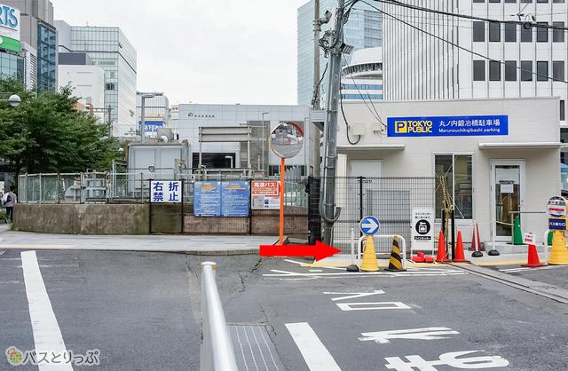 20161000_oshiro_04.jpg