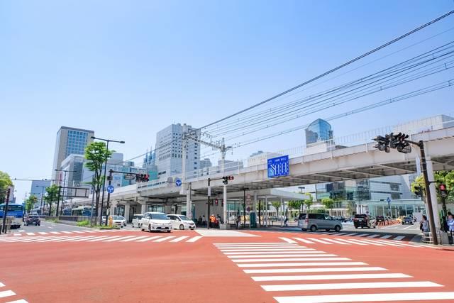 川崎駅前.jpg