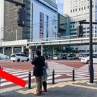 交差点を直進する.jpg