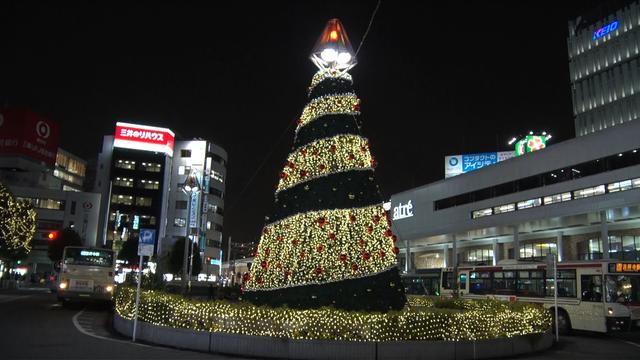 吉祥寺のクリスマス.png