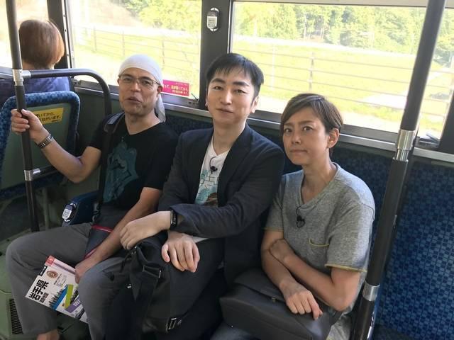 ローカル路線バス乗り継ぎの旅Z第7弾.jpg