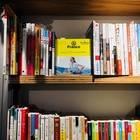 本を読みながら旅行の計画も立てられます(購入:Tポイント2倍)