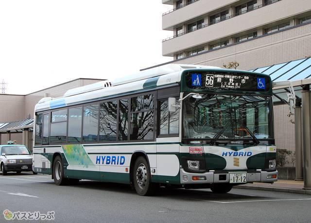三重交通「松阪熊野線」 1712_01.jpg
