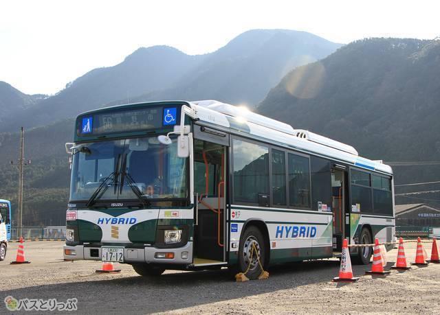 三重交通「松阪熊野線」 1712_34 海山バスセンター_04.jpg