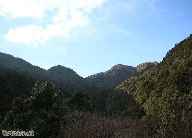 三重交通「松阪熊野線」 1712_39 車窓_10(海山~熊野市).jpg