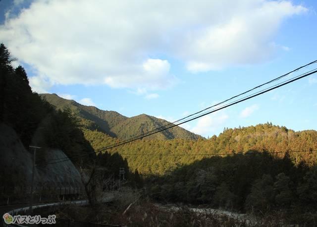 三重交通「松阪熊野線」 1712_40 車窓_11(海山~熊野市).jpg