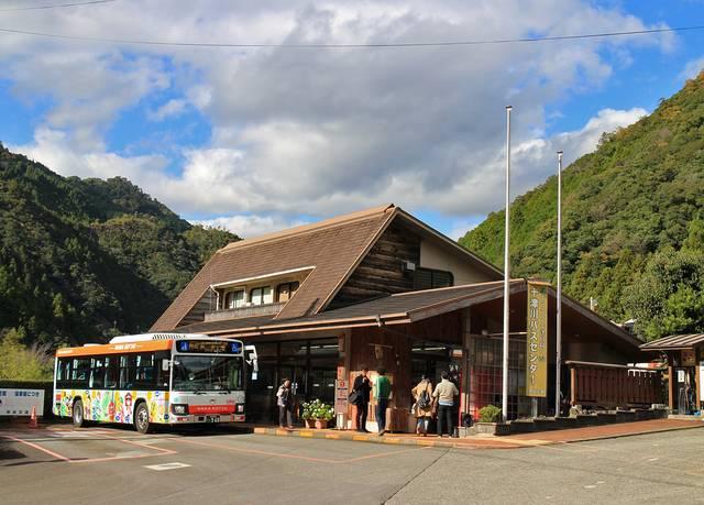 奈良交通「八木新宮線」 ・960_02.jpg