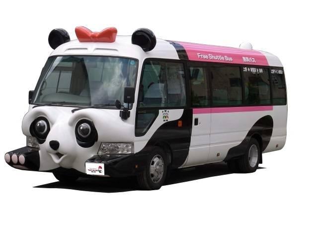 panda1-GL.jpg