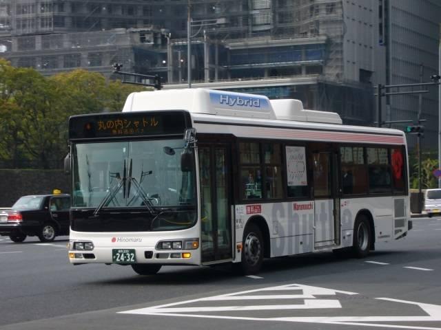 丸の内シャトル.JPG