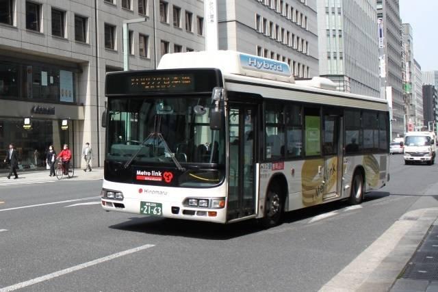 メトロリンク日本橋_2.JPG