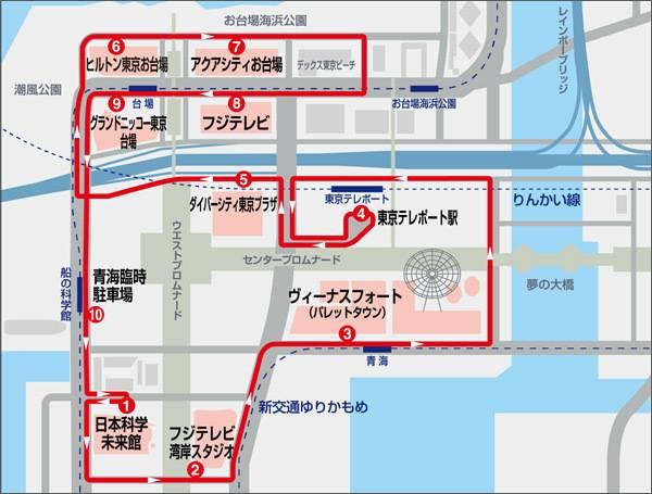 maptop.jpg