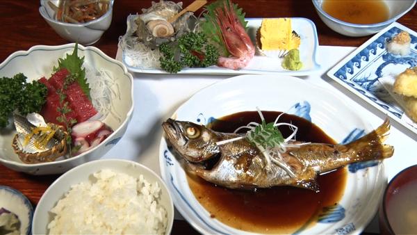 魚づくし定食.png