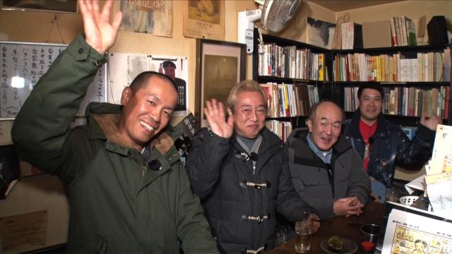 ディープな鎌倉2.png