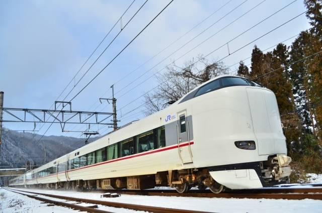 特急列車.jpg