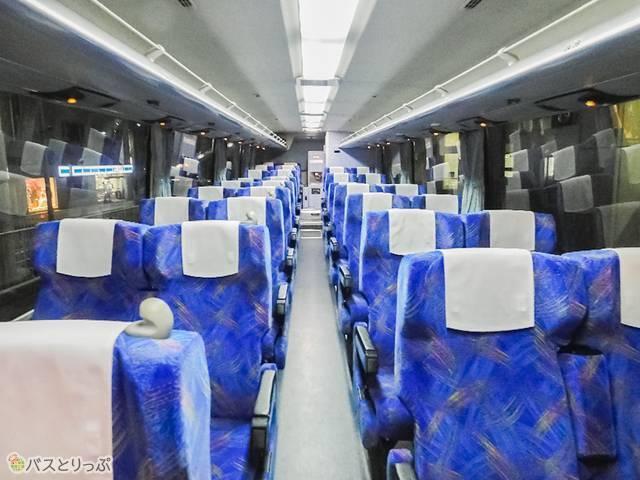 フットバス「のびのびシート」