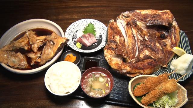 ブリカマ定食.png