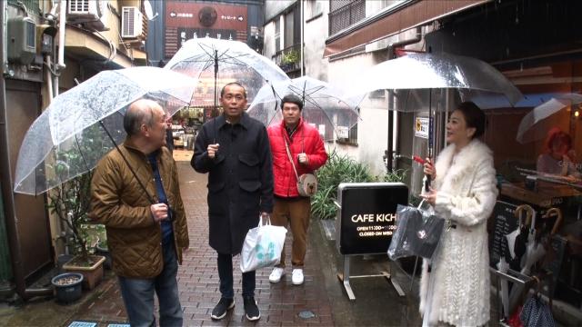雨の2日目.png
